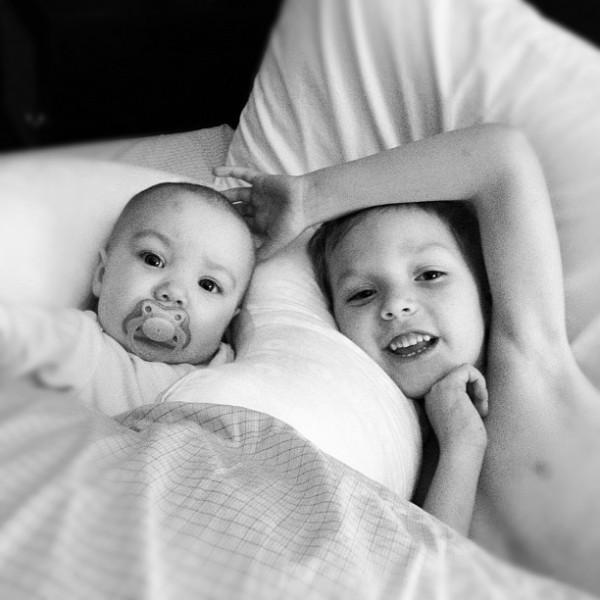 elsie single parents Fairfield twp 8944 w juddville rd elsie, mi 48831 phone: (989) 834-2132  single-parent family households with children under 18 (male housholder): 2.