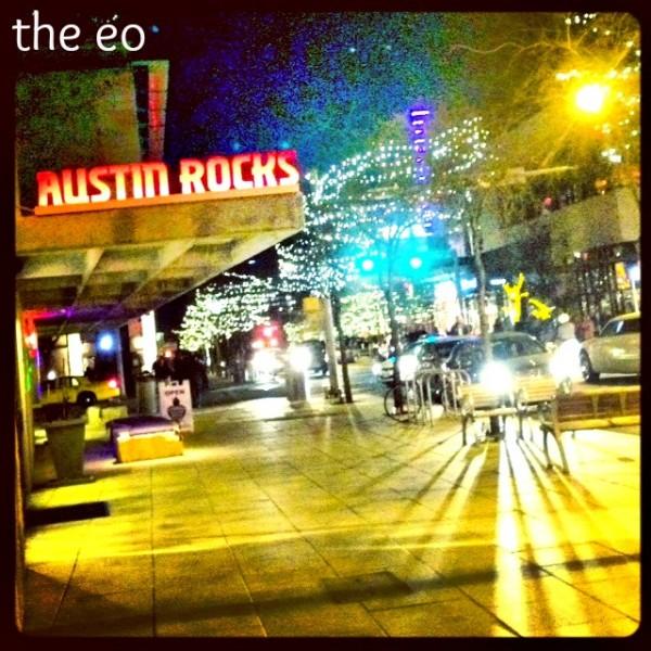 AustinRocks