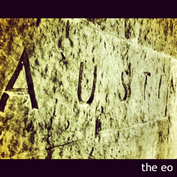 austinbrick