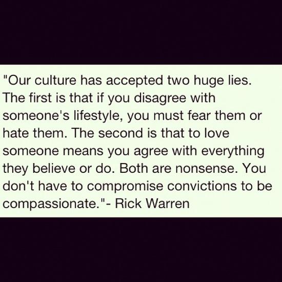 RickWarren2