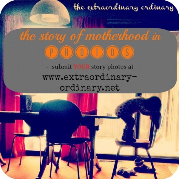 motherhoodphotostory