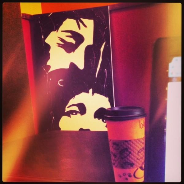 photocoffeeshop