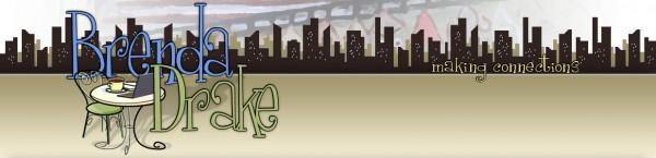 BD_Logo65