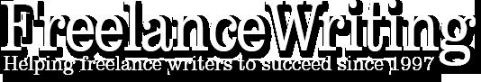 logo-fwcom12